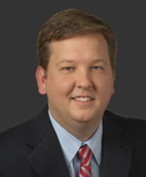 Kirk Reams Jefferson County Florida Clerk of Court